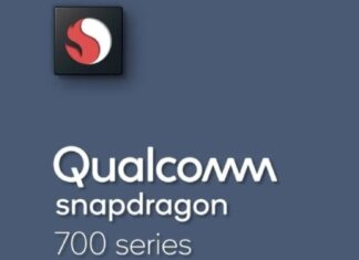 snapdragon 788 copertina