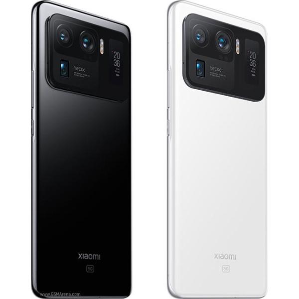 Xiaomi Mi 11 Ultra – Global – 12/256 GB | AliExpress