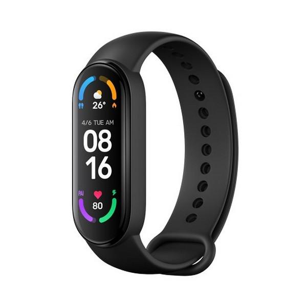 Xiaomi Mi Band 6 (CN) | Banggood