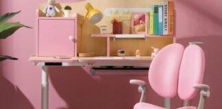 xiaomi youpin scrivania sedia smart 2