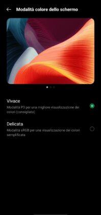 ColorOS 11.1