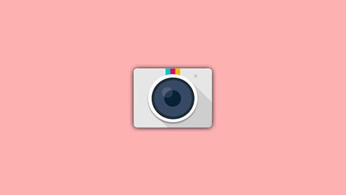 oneplus fotocamera