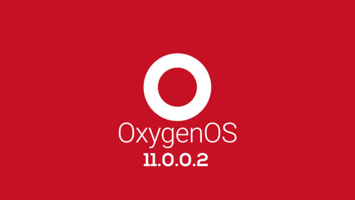 oxygenos 11.0.0.2