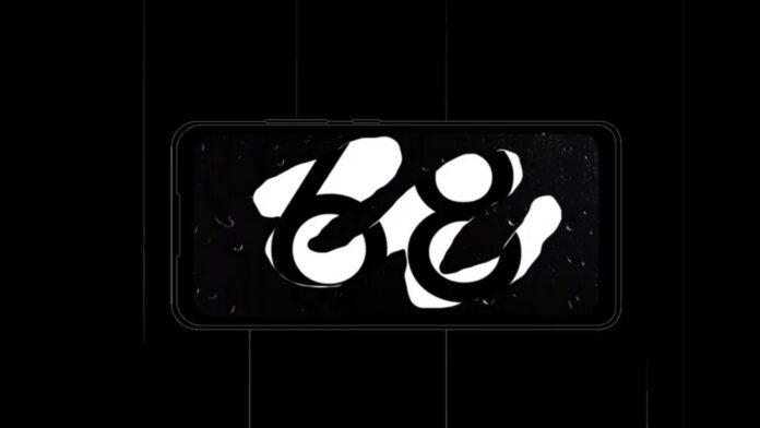 asus zenfone 8 ip68