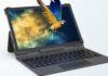 blackview tab 9 tablet caratteristiche specifiche tecniche prezzo uscita