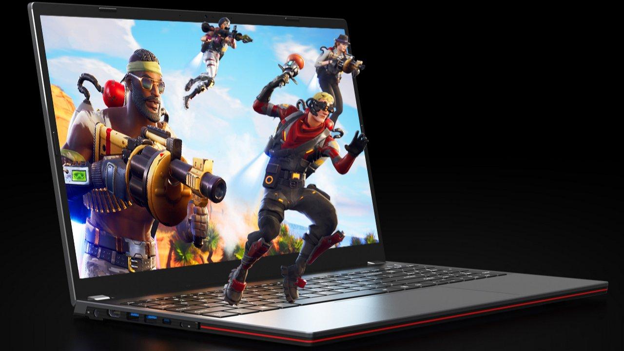 CHUWI CoreBook Xe | Store ufficiale CHUWI