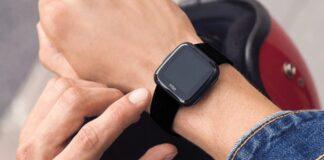 codice sconto fitbit versa offerta coupon smartwatch