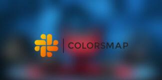 codice sconto smartwatch cuffie auricolari tws promozione colorsmap