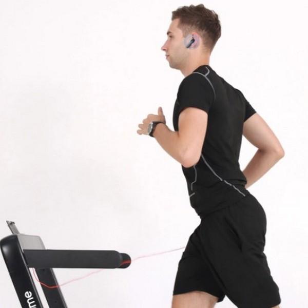 tapis roulant Mobvoi Home Treadmill