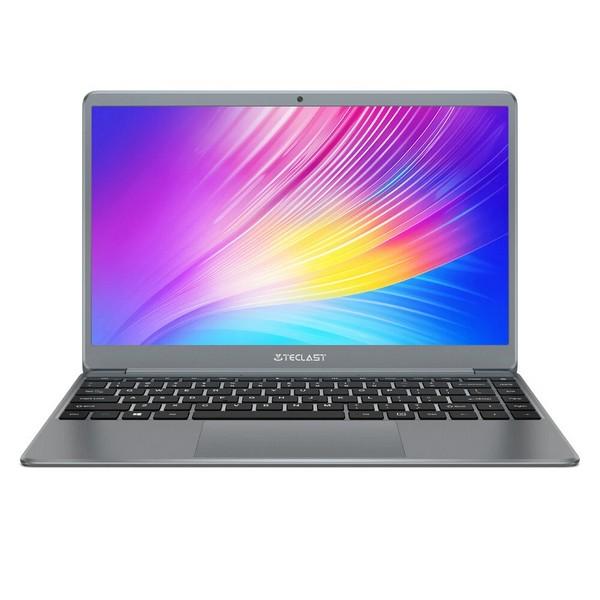 Teclast F7 Plus 2 – 8/256 GB SSD | Banggood