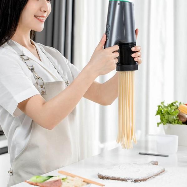 come fare noodles macchina per pasta xiaomi youpin