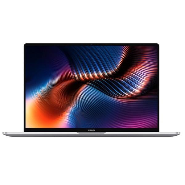 Xiaomi Mi Notebook Pro 2021 – 15″ – i5-11300H – Intel Xe – 16/512 GB SSD | Banggood