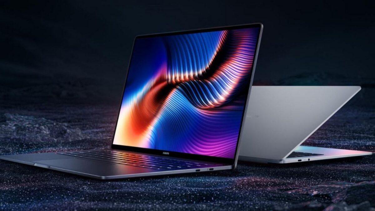 Dove comprare Xiaomi Mi Notebook Pro 2021