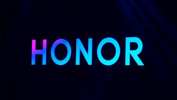 honor carenza chipset smartphone performance