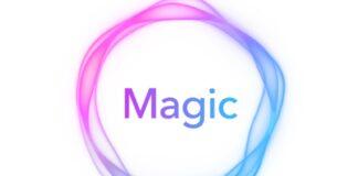 honor magic UI 5.0 cambio strategia smartphone 2