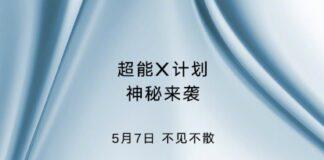 honor x20 specifiche tecniche prezzo uscita leak 30/4