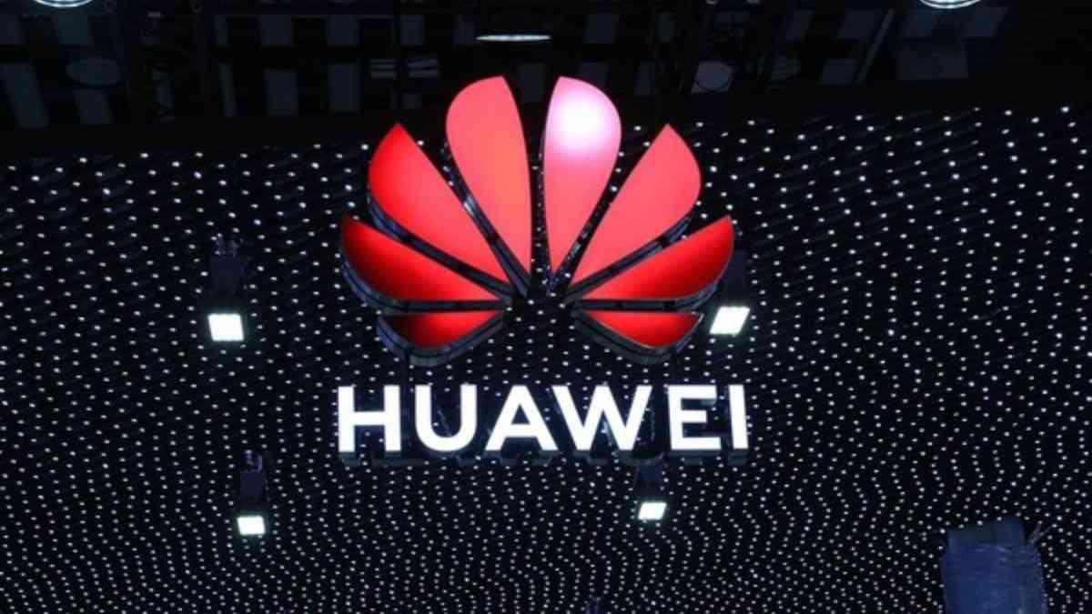 huawei 6g connessione futuro 2