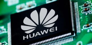 huawei brevetto chipset grafene transistor semi-conduttori 2
