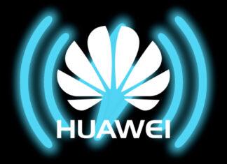 huawei ricarica wireless a distanza brevetto