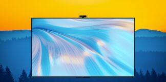 huawei smart tv vision s global prezzo