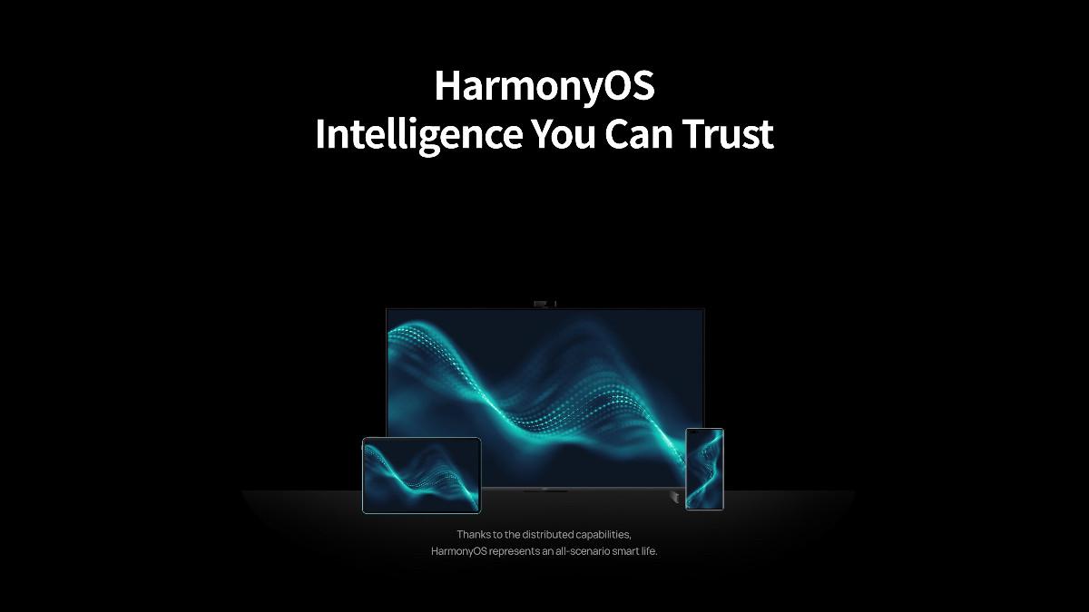huawei smart tv vision s global specifiche harmonyos prezzo 2