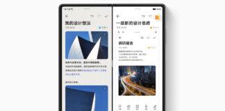 huawei smartphone pieghevoli prezzo accessibile