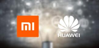 huawei xiaomi top aziende più innovative mondo 2021 2