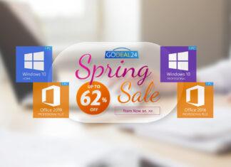 licenze cd key windows 10 office offerte codice sconto promo 2