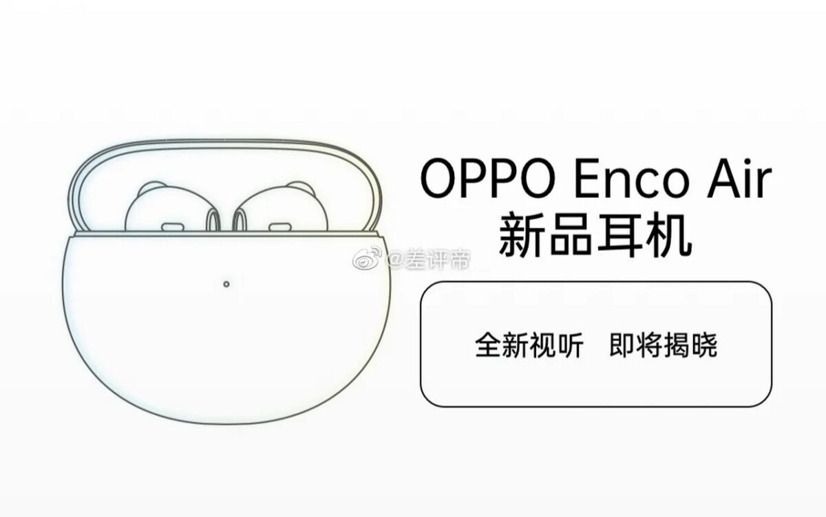 OPPO Band 2