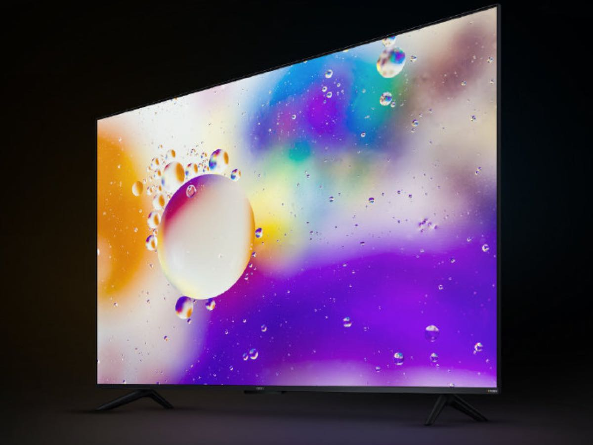 oppo k9 smart tv specifiche prezzo uscita leak 2