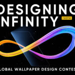 Realme Global Wallpaper Design Contest 2021