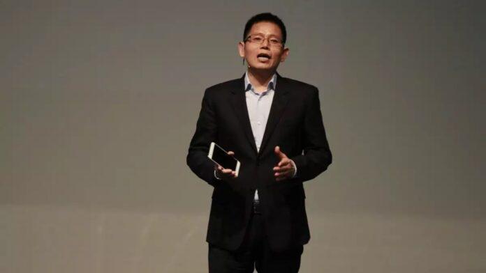 realme sviluppo dispositivi tecnologia 5G