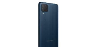 samsung galaxy m12 ufficiale italia caratteristiche specifiche tecniche prezzo uscita