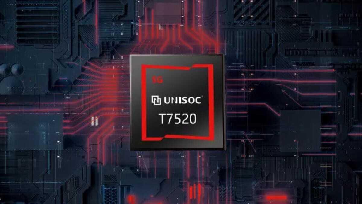 teclast t40 5G tablet android specifiche tecniche prezzo uscita 3