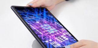 teclast t40 5G tablet android specifiche tecniche prezzo uscita