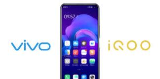vivo iqoo v2118a snapdragon 870 caratteristiche specifiche tecniche prezzo uscita