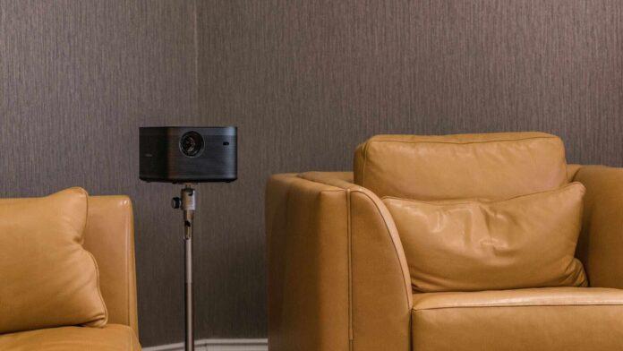 xgimi horizon pro proiettori 4K prezzo