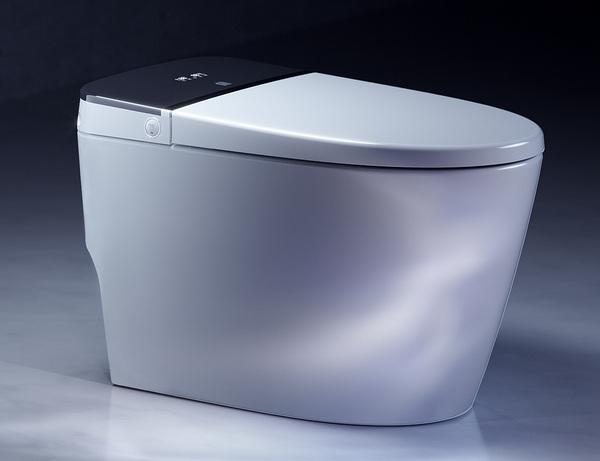 xiaomi wc smart