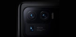 xiaomi mercato fotocamera smartphone 2