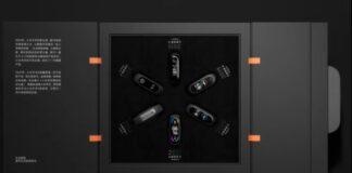 xiaomi mi band 6 confezione speciale edizione limitata prezzo