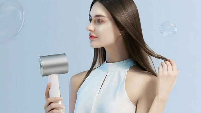 Xiaomi Mijia Hair Dryer H500