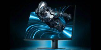 xiaomi redmi 24.5 165 Hz monitor pc specifiche prezzo uscita
