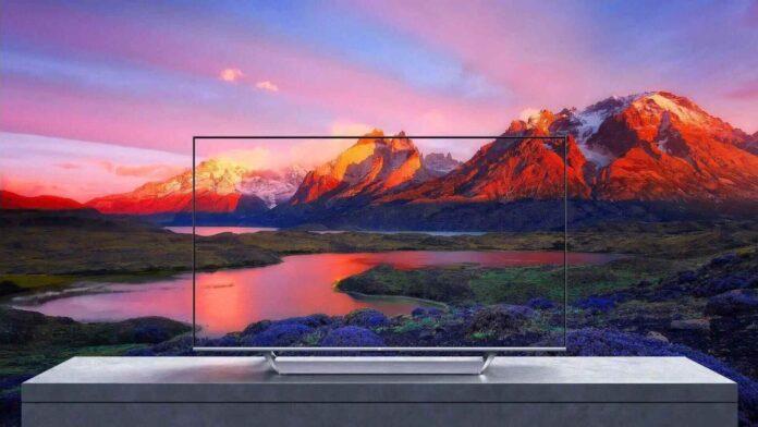 xiaomi tv aumento adeguamento prezzo 2