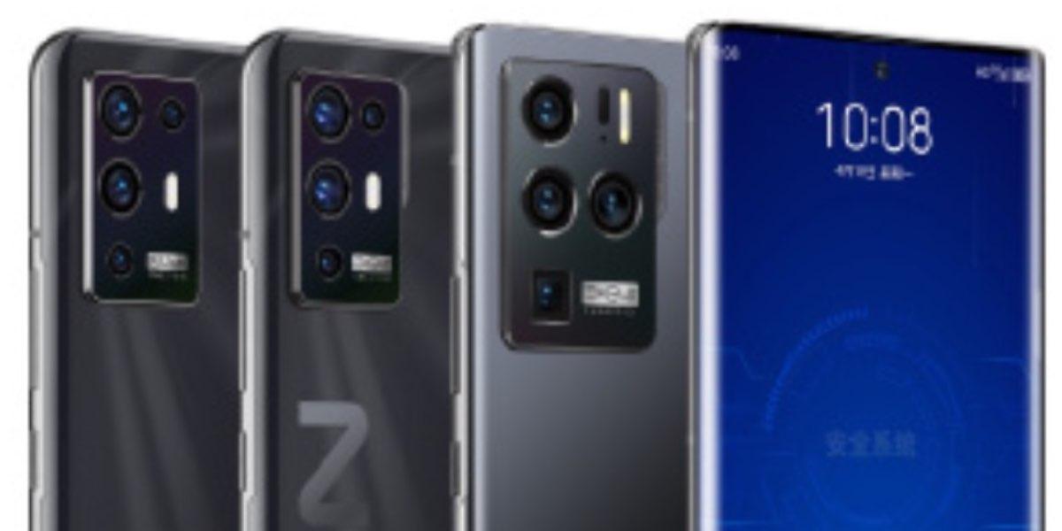zte axon a31 pro ultra 5g caratteristiche specifiche tecniche prezzo uscita 2