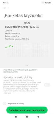 Joy UI 12.5