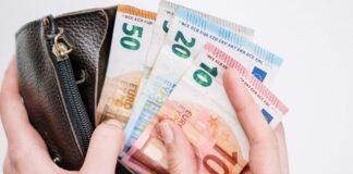 amazon come pagare in contanti