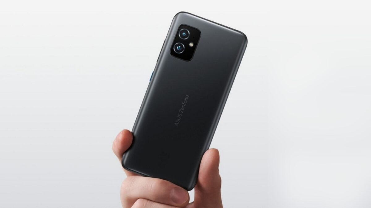 asus zenfone 8 android 122