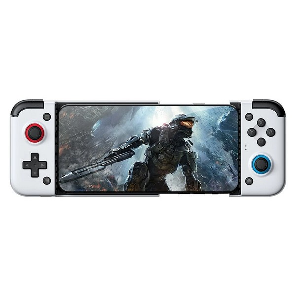 GameSir X2 Controller per smartphone   Banggood
