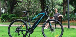 codice sconto bezior m1 m2 offerta coupon bici elettrica 3