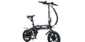 codice sconto dokider ksb offerta bici elettrica